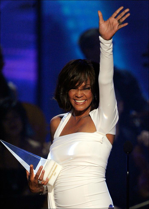 Whitney Houston 18 (500x700, 345Kb)
