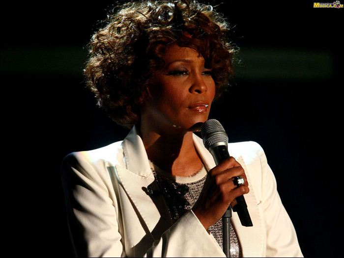 Whitney Houston 20 (700x526, 43Kb)