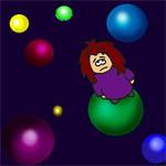 Космическое одиночество (150x150, 23Kb)