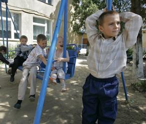 Дети - отказ США в усыновлении (295x249, 109Kb)