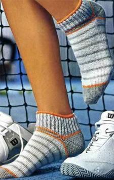 носочки для спорта (225x356, 33Kb)