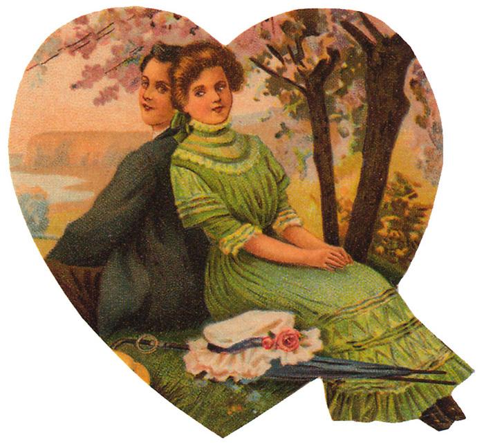 http://img1.liveinternet.ru/images/attach/c/3/83/496/83496699_valenitinki_01__44_.jpg