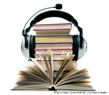 audiobook (461x402, 76Kb)