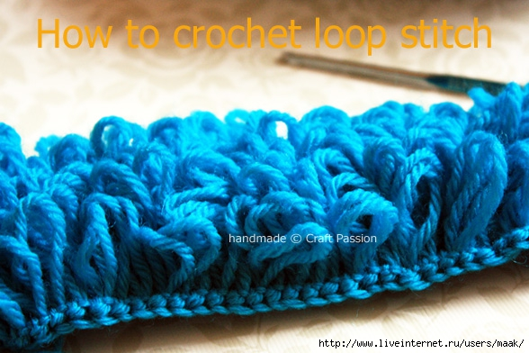Long-Loop-Stitch-Main (588x392