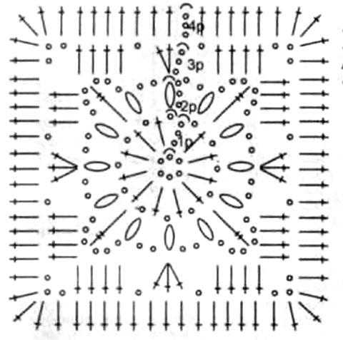 sumka_cvet2 (480x477, 47Kb)