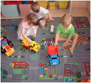 дети и игрушки (304x276, 87Kb)