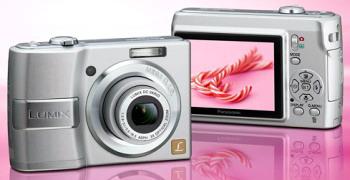 Panasonic_Lumix_DMC-LS80 (350x180, 21Kb)