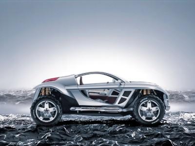 Peugeot_Hoggar_Concept_2003 (400x300, 31Kb)