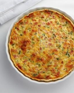 Пицца без теста (255x320, 38Kb)