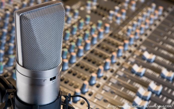 Микрофон_13 (700x437, 255Kb)