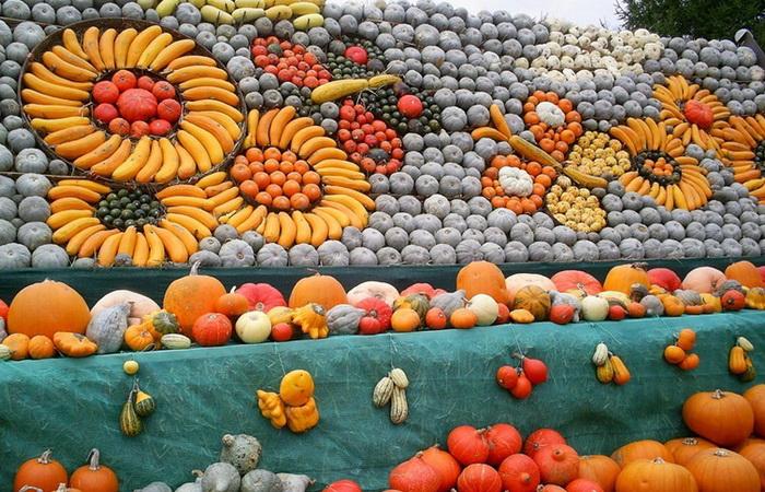 slindon-pumpkin-festival-2 (700x450, 196Kb)