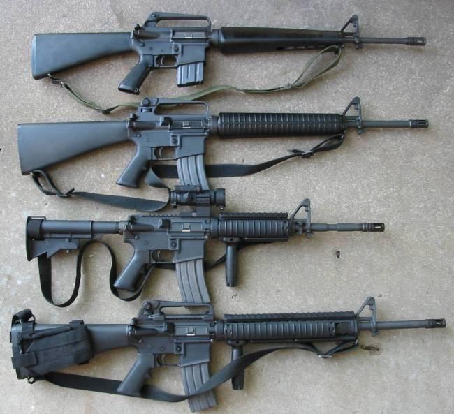 M16a1m16a2m4m16a45wi (650x593, 60Kb)