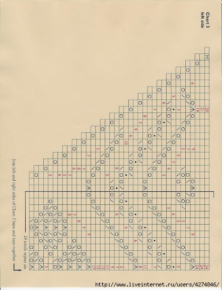 7 (441x576, 168Kb)