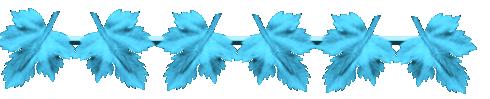 d3b119fd8d19 (490x99, 36Kb)