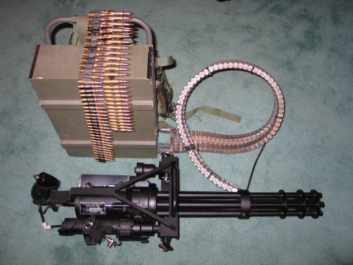 M134 Minigun (700x525, 84Kb)