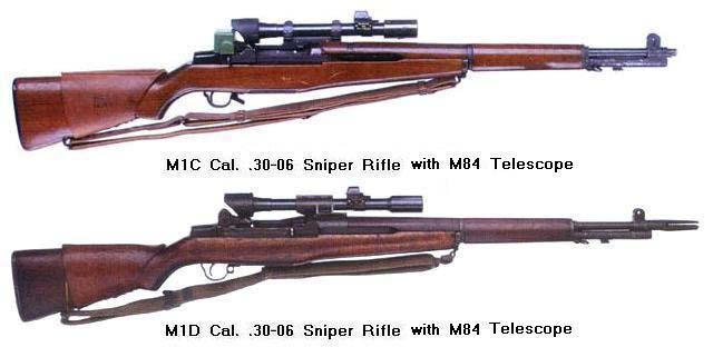 M1 Garand (640x321, 26Kb)