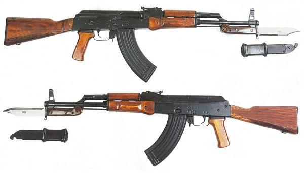 ак-741 (600x341, 24Kb)