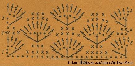 b5a07c433ddb31a49e8ec2148b0074ba (436x212, 64Kb)