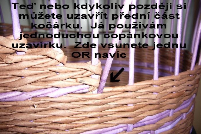 p1120277 (700x467, 147Kb)
