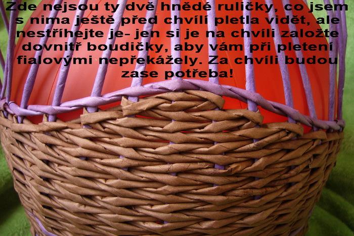 p1120295 (700x467, 165Kb)