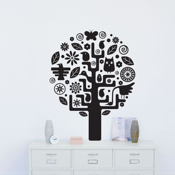Home-Decor-Vinyl-Stickers-by-ARTSTICK-5 (600x600, 36Kb)