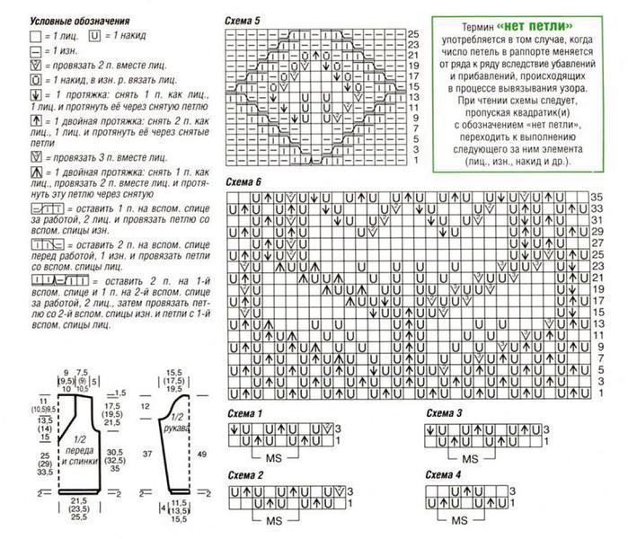 4403711_1330323856_shemavyazaniyakoftochkispicami (700x600, 100Kb)