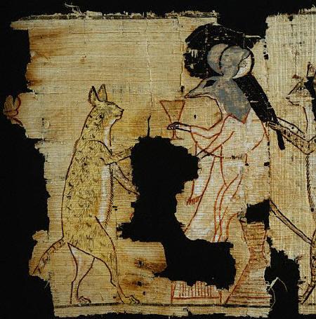 ег. папирус 1110 до нэ (450x455, 60Kb)