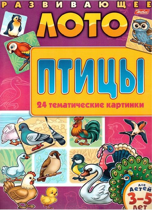 птицы (506x700, 197Kb)