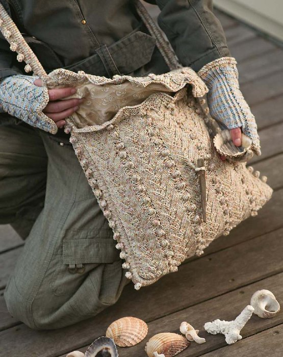 Beachcomber_bag (555x700, 99Kb)
