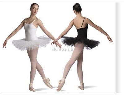 Юбка пачка для балерины
