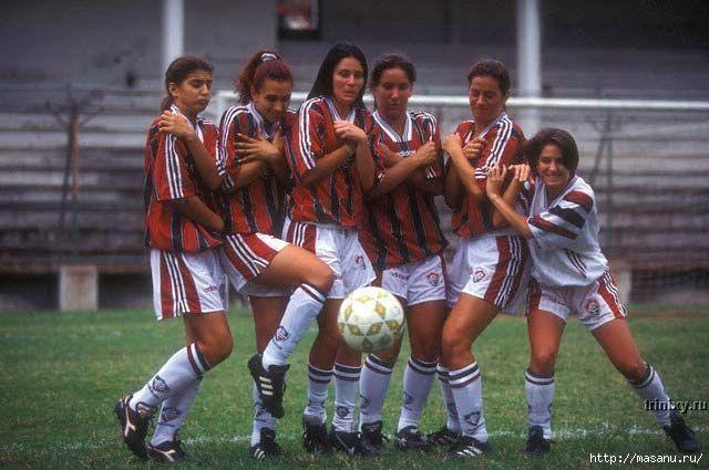 futbol_05 (640x425, 134Kb)