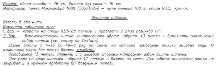 4683827_20120302_082108 (700x216, 42Kb)