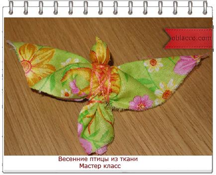 птицы из ткани/3518263_ptici (434x352, 223Kb)