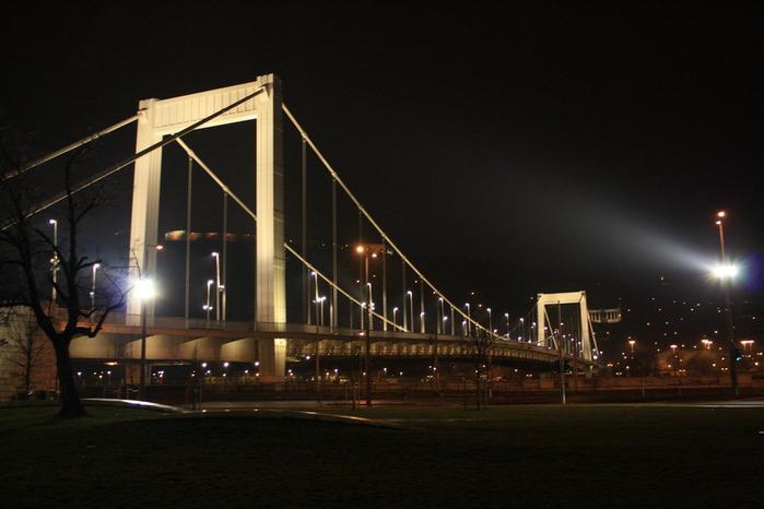 Жемчужинa Дуная - Будапешт часть 2 95886