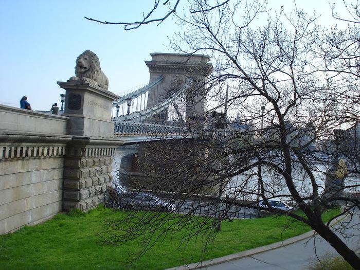 Жемчужинa Дуная - Будапешт часть 2 15379