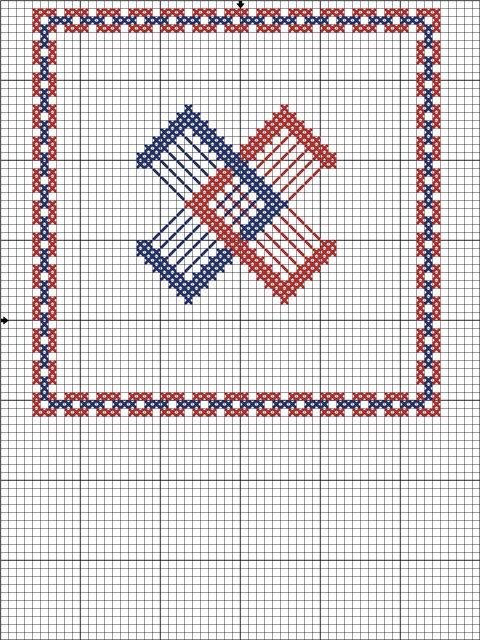4740524_Edinenie_semi (480x640, 127Kb)