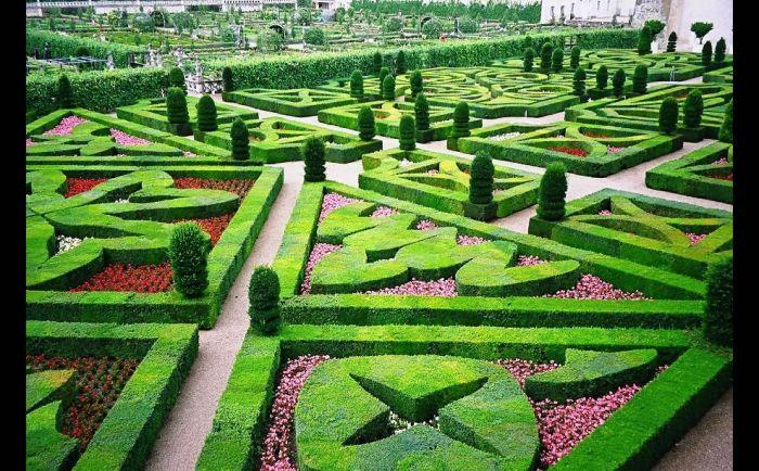 most_romantic_gardens_07 (700x434, 104Kb)