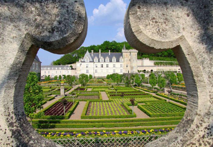 most_romantic_gardens_11 (700x485, 94Kb)