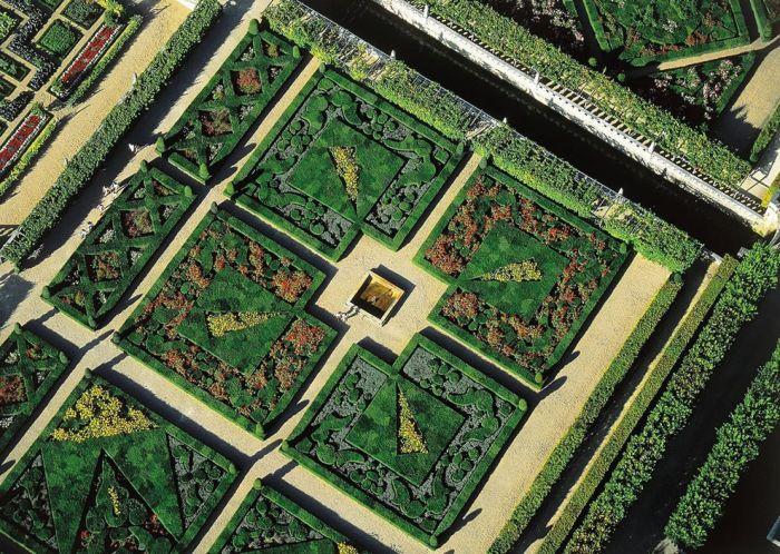 most_romantic_gardens_13 (700x498, 133Kb)