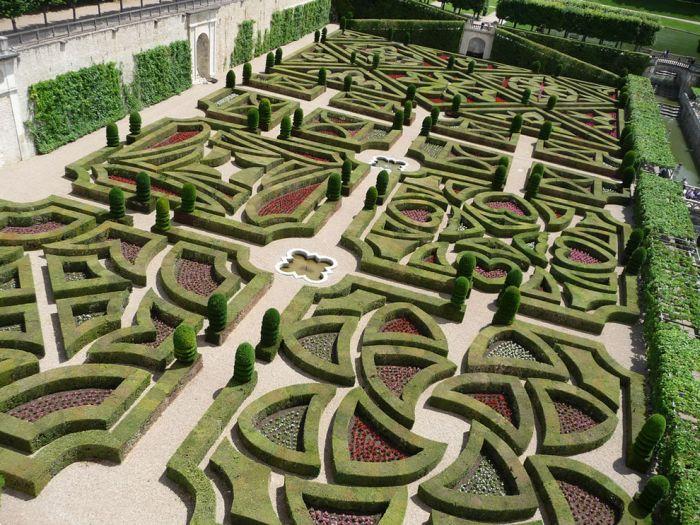 most_romantic_gardens_15 (700x525, 112Kb)