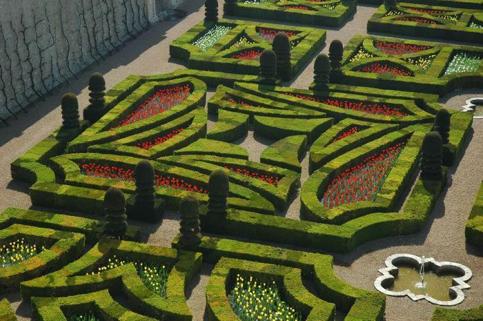 most_romantic_gardens_18 (700x465, 86Kb)