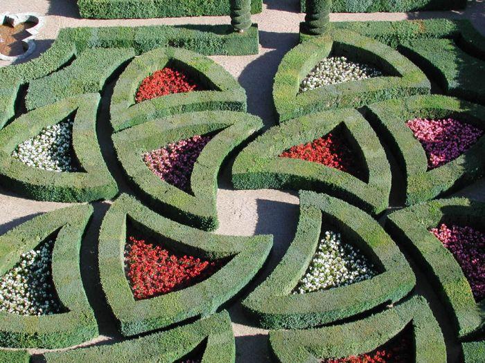most_romantic_gardens_23 (700x525, 123Kb)