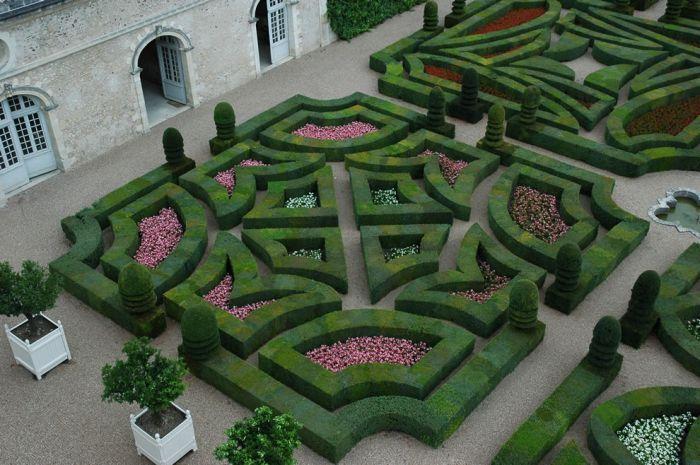 most_romantic_gardens_25 (700x465, 73Kb)