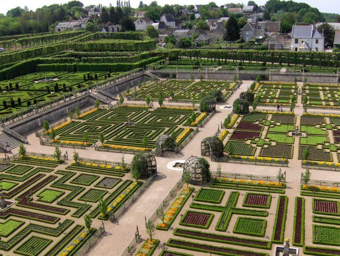 most_romantic_gardens_28 (700x527, 116Kb)