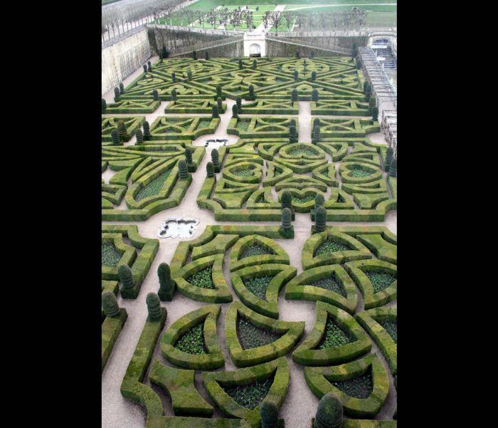 most_romantic_gardens_32 (700x601, 72Kb)