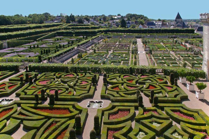 most_romantic_gardens_34 (700x465, 89Kb)