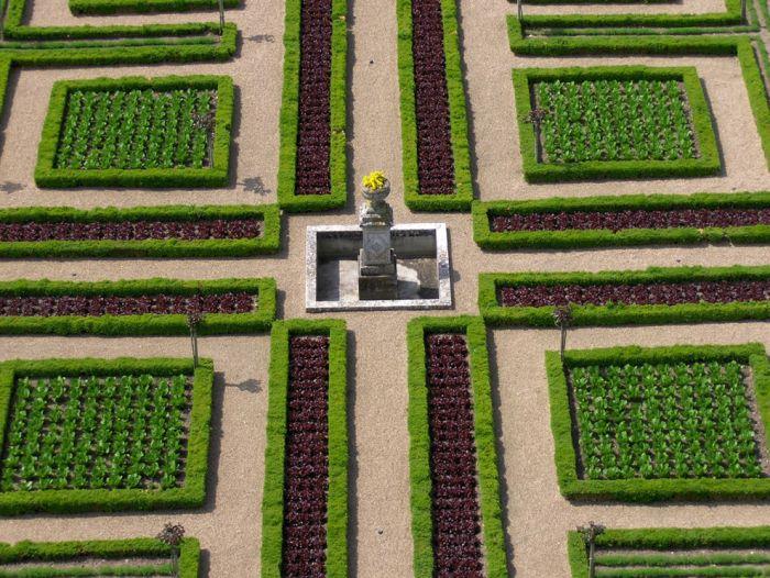 most_romantic_gardens_40 (700x526, 102Kb)