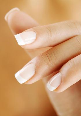 Shellac-manicure (280x400, 11Kb)