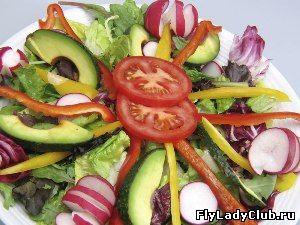 salad (300x225, 23Kb)