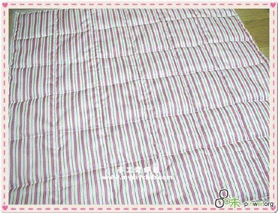 almofadapuff10 (548x419, 73Kb)